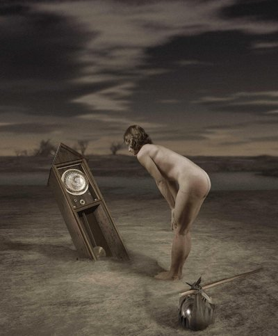 image by Jamie Baldridge