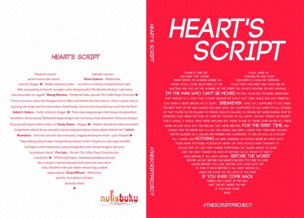 heartsscript