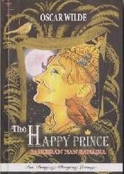 happy-prince-pangeran-nan-bahagia