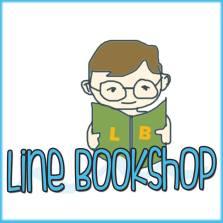 linebookshop